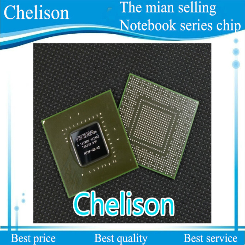 100% NEW N13P-GS-A2 BGA IC Chipest N13P GS A2<br><br>Aliexpress