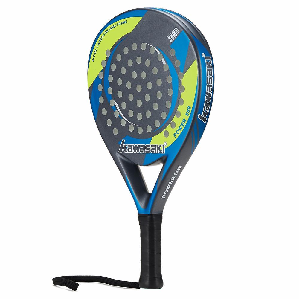 tennis paddle (15)