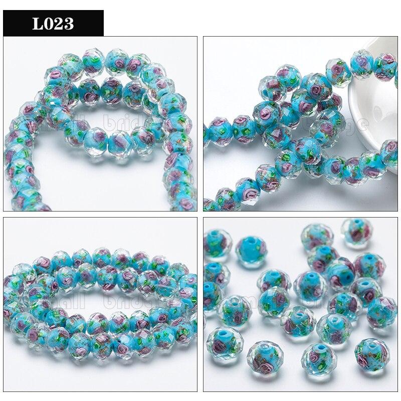 glass lampwork beads (23)
