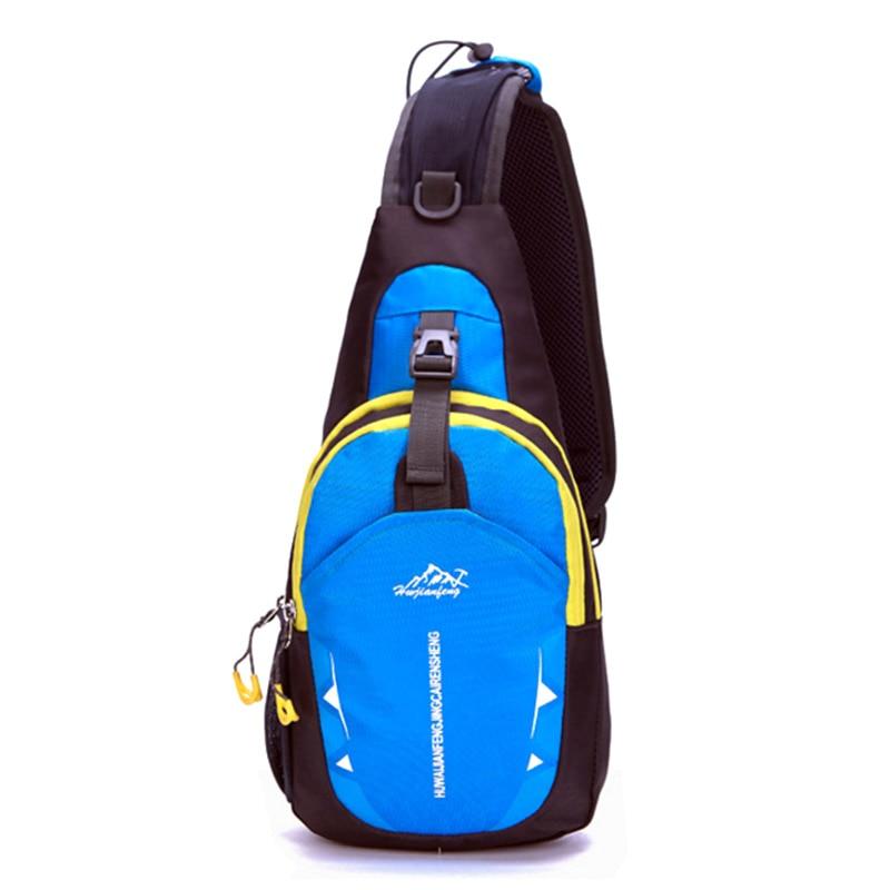 1502 bag (26)