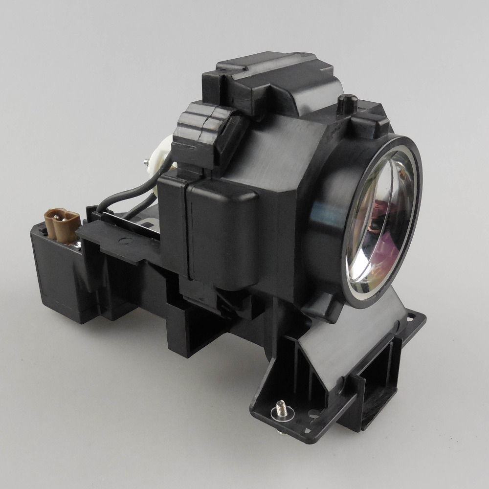 Replacement Projector Lamp 003-120483-01 for CHRISTIE LW650<br>