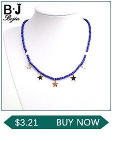 Jewelry_37