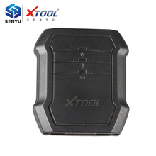 Xtool x100 C Auto Key Programmer Work for Ford for Mazda for Peugeot for Citroen X-100 C Pin Code Reader For iOS and Android(China)