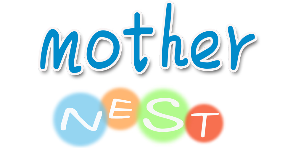 Mother nest