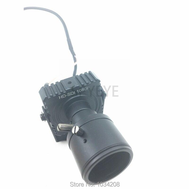 SDI camera6