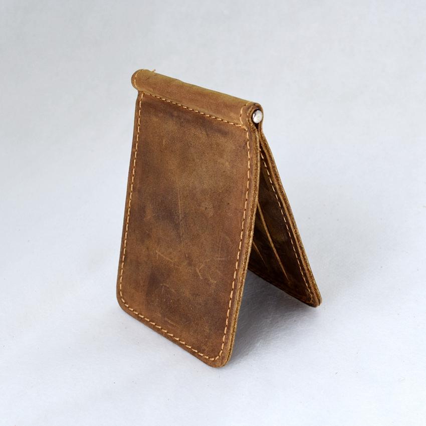 wallet 1a161
