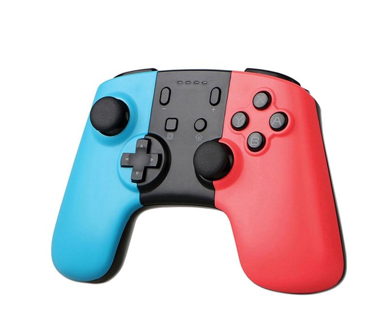 nintend switch controller (14)