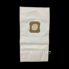 For kirby G7E,G10,G10E,G5,G6,KY10, MK2, MK3,Legend II,replacement Dust Filter Bag 1 piece