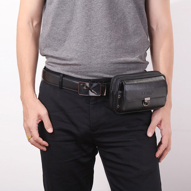 men waist bag19