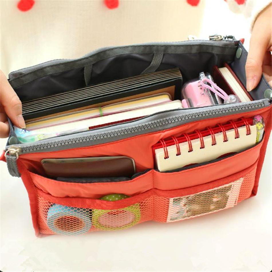 cosmetic bag (1)