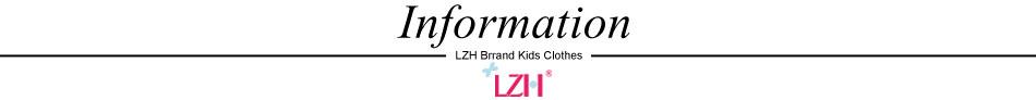 Vêtements pour enfants 2018 Automne Hiver Filles 11