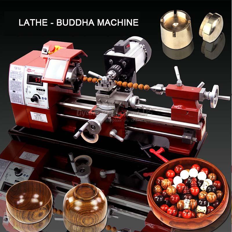 Buddha beads machine-400 (3)