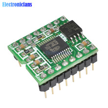 High-quality WT588D-16p voice module Sound modue audio player for Arduino(China)
