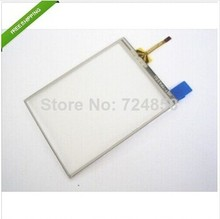 5PCS/Size 3.0 inch LCD Touch For NIKON S230 Digital Camera