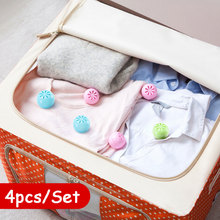 Creative apple shape camphor ball Receive box Pill Cases box Storage Box Medicine Pill Box Storage Case Container Free shipping