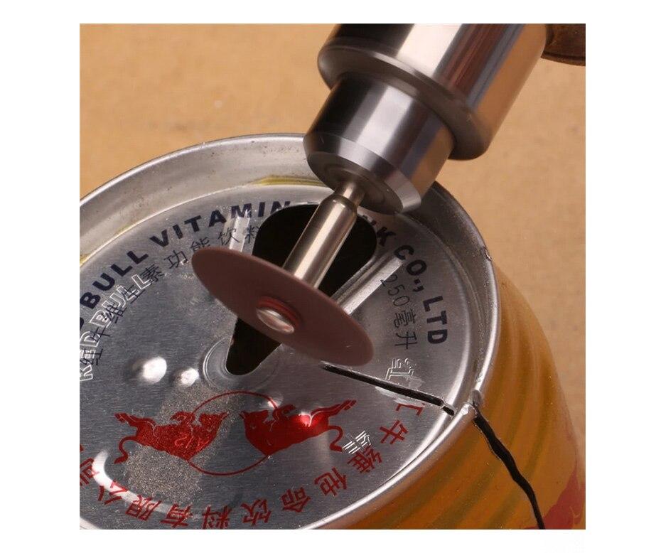 155pcs-cutting-discs-saw_06