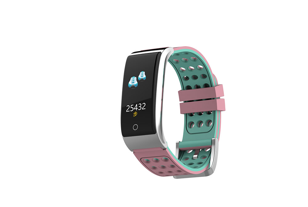 18-130380-smart bracelet-