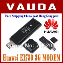 Buy wholesale Huawei E1750 3G Modem onda vi40, Novo 7, 3G key, 3G Stick Android Tablet PC for $84.00 in AliExpress store