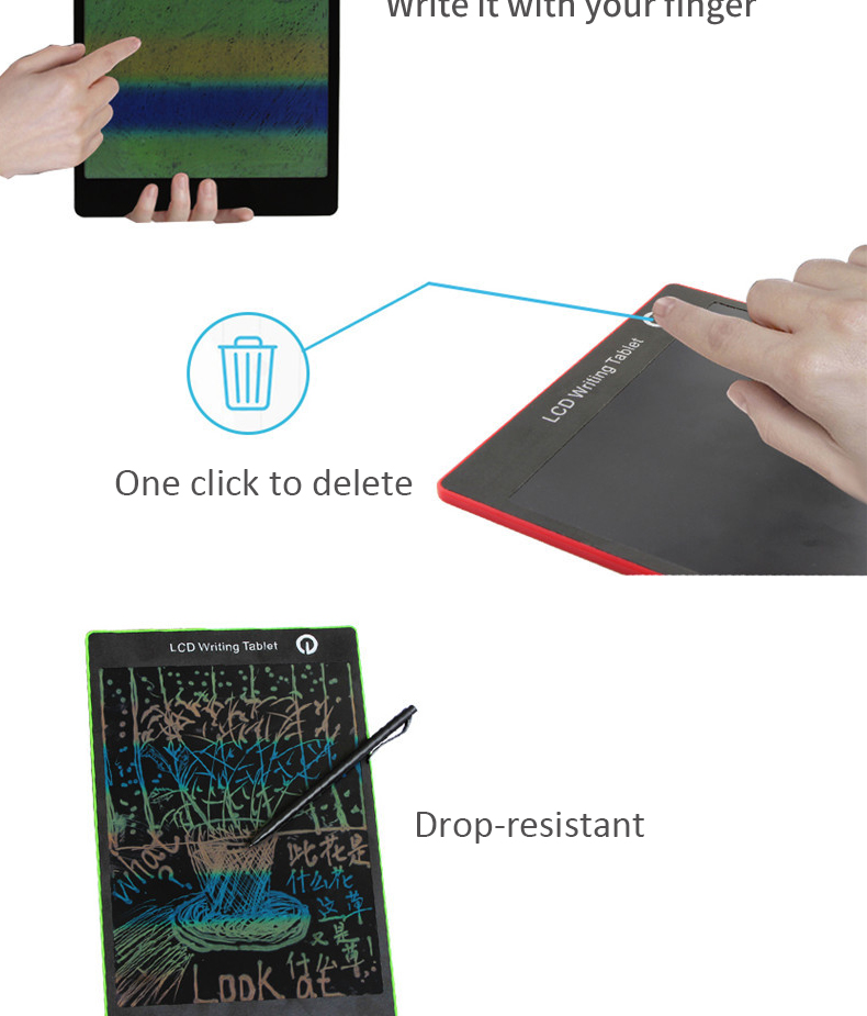 LCD-Writing-Tablet_03