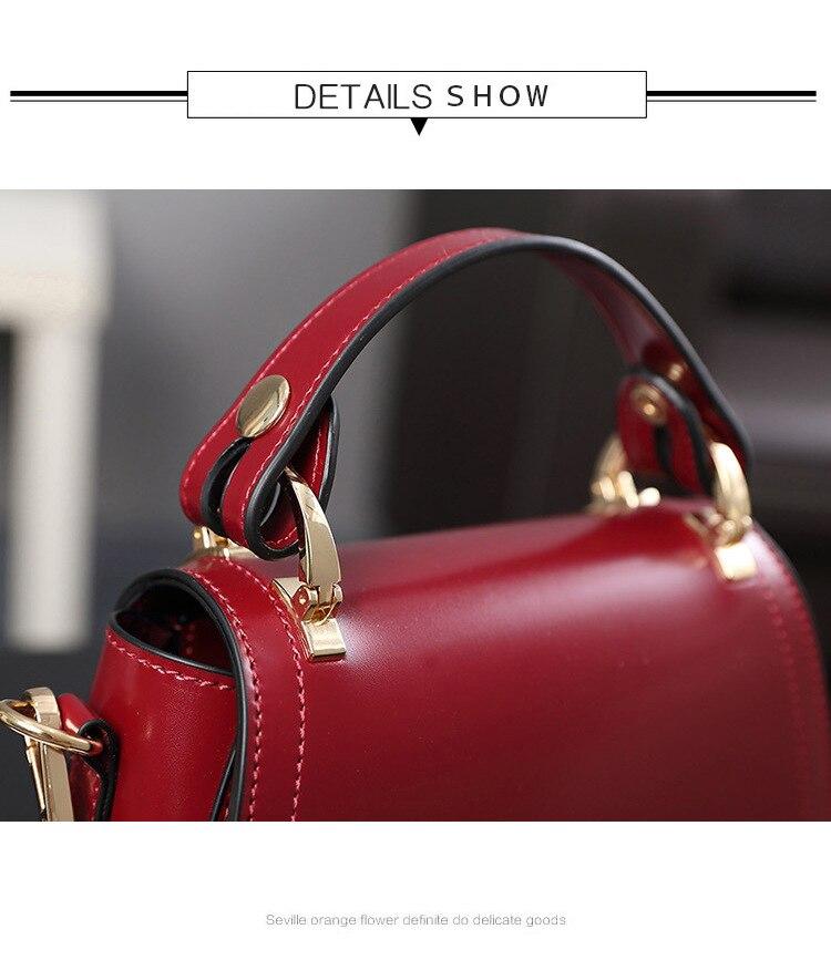 Luxury New Fashion Small Women Shoulder Bags Ladies Clutch Purses Female Crossbody Tote Bags Women Handbags Bolsa Feminina