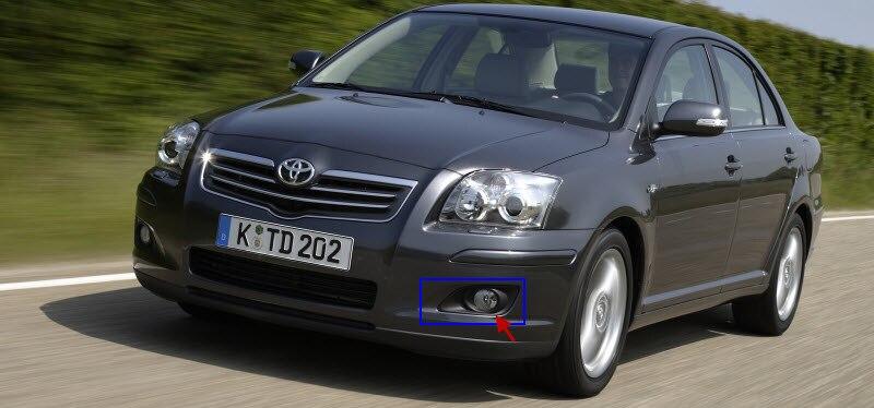 Toyota-Avensis-2007-1600-06