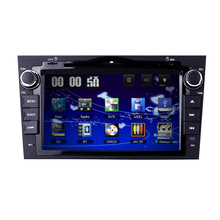 Free shipping Car DVD Player for Honda CRV 2007 2008 2009 2010 2011 car with GPS Radio Audio 3G USB host BT FM IPOD Map RDS DVBT