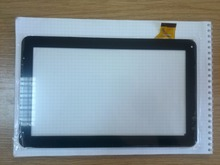 10.1'' new Tablet pc for Ainol Novo NUMY 3G AX10T Touch Panel Digitizer Glass Sensor
