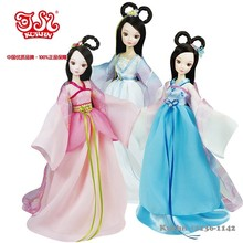 Free shipping cheap kurh dolls blyth dolls 28cm