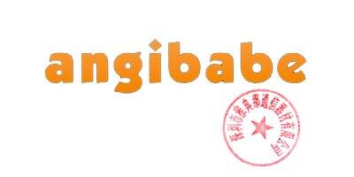 angibabe
