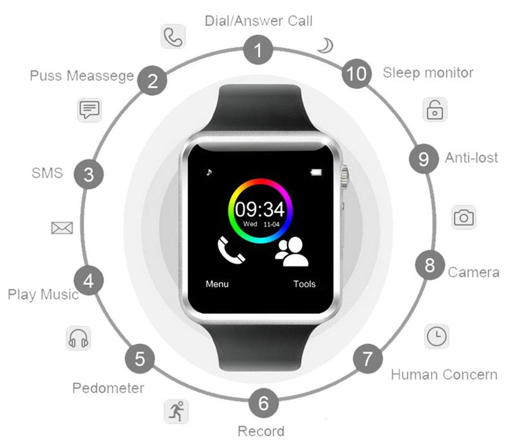 Smart Watch (7)