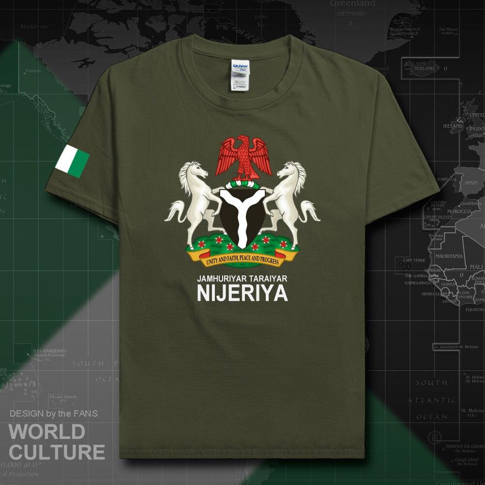 HNAT_Nigeria20_T01militarygreen