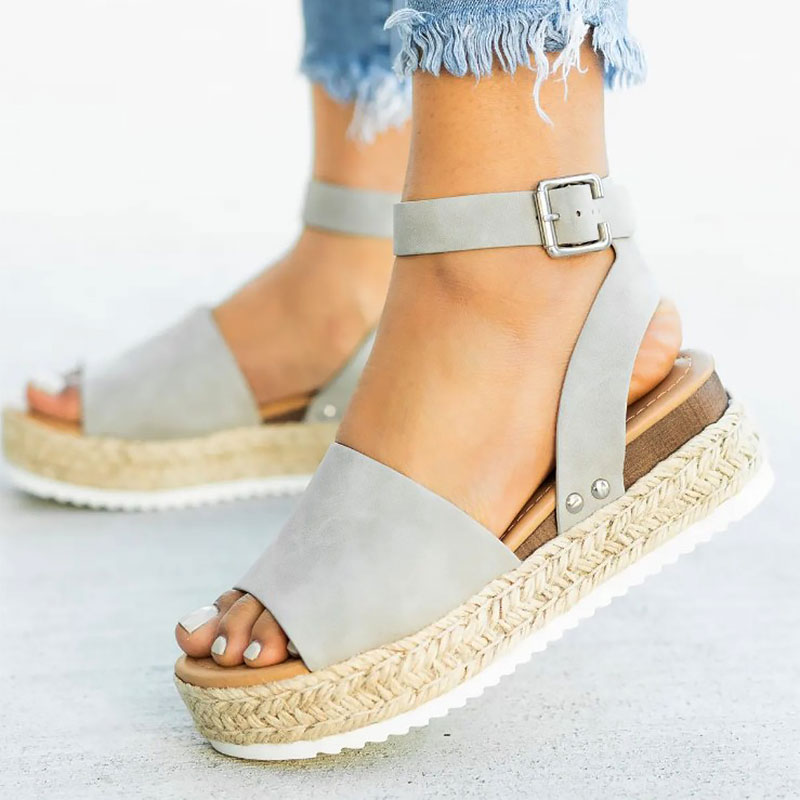 Women-sandals-2019-new-flip-flop-platform-sandals-wedges-shoes-woman-high-heels-sandals-summer-shoes-plus-size-chaussures-femme-(1)