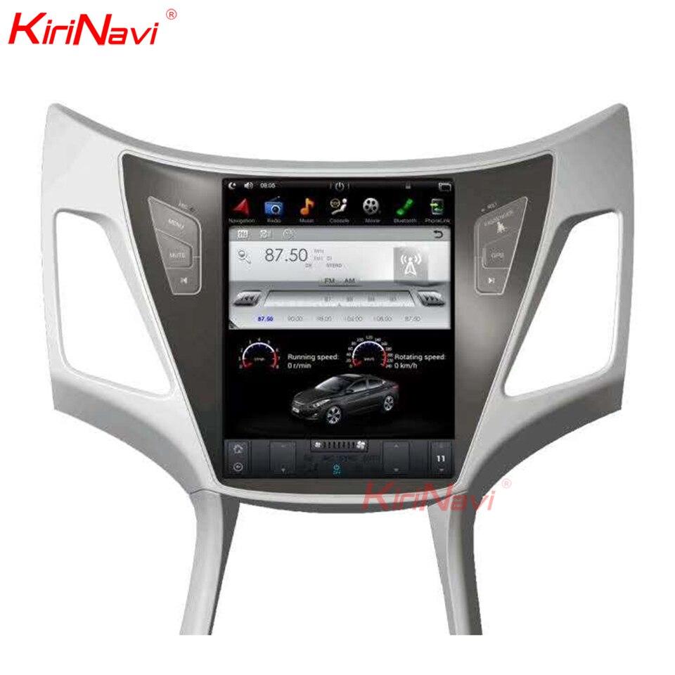 for hyundai elantra android multimedia (1)