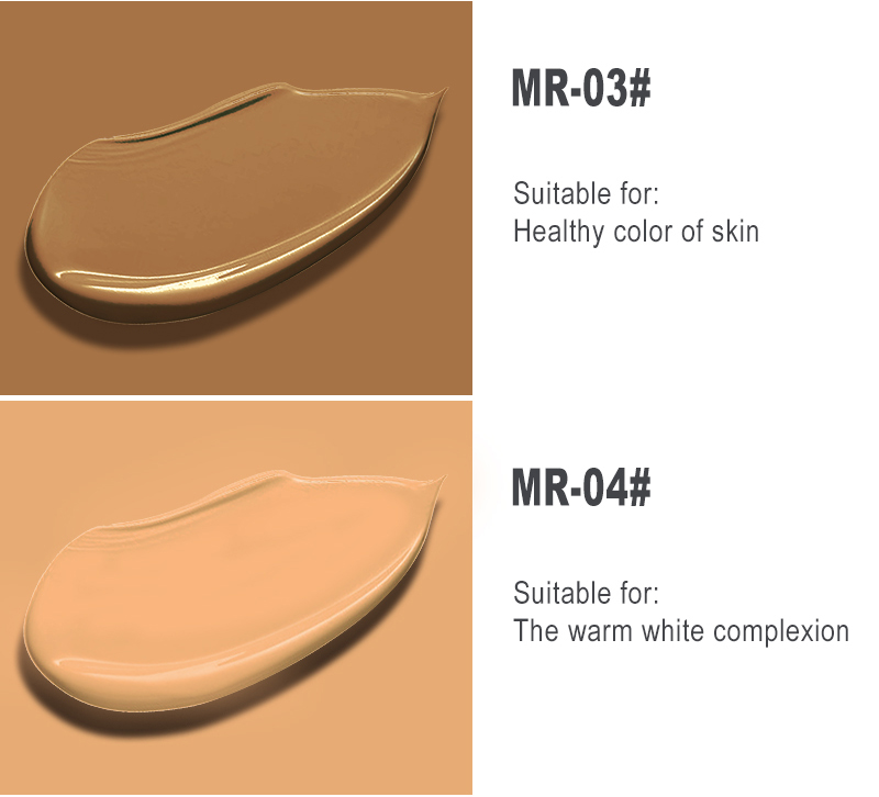 MRC-Face-Makeup-Base-Long-Lasting-Liquid-Foundation-with-Concealer-Whitening-Moisturizer-Oil-Control-Waterproof-Functions_02