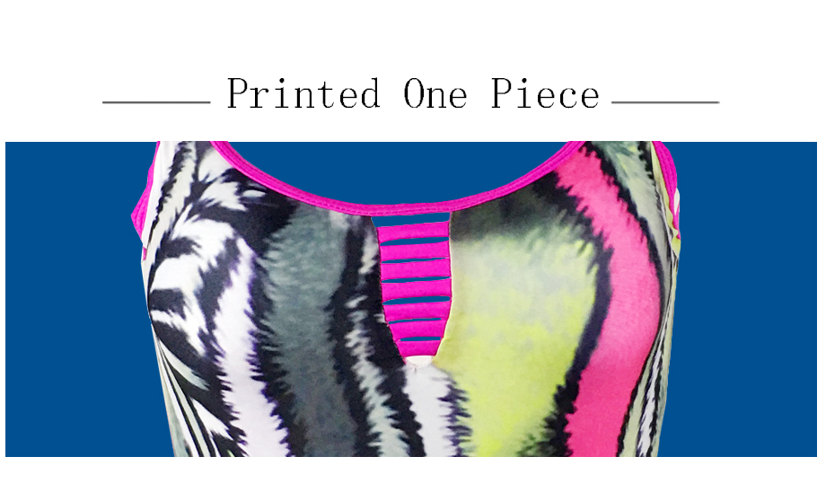 One-piece-swimsuit-2087_02