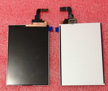 lcd screen display For Iphone 3G  ( NOT for 3GS) Free shipping