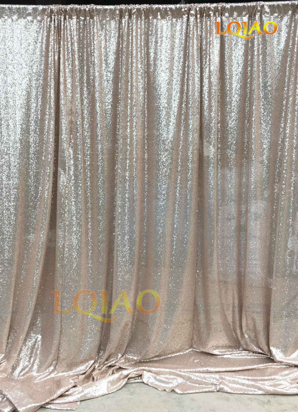 champagne sequin backdrop-01