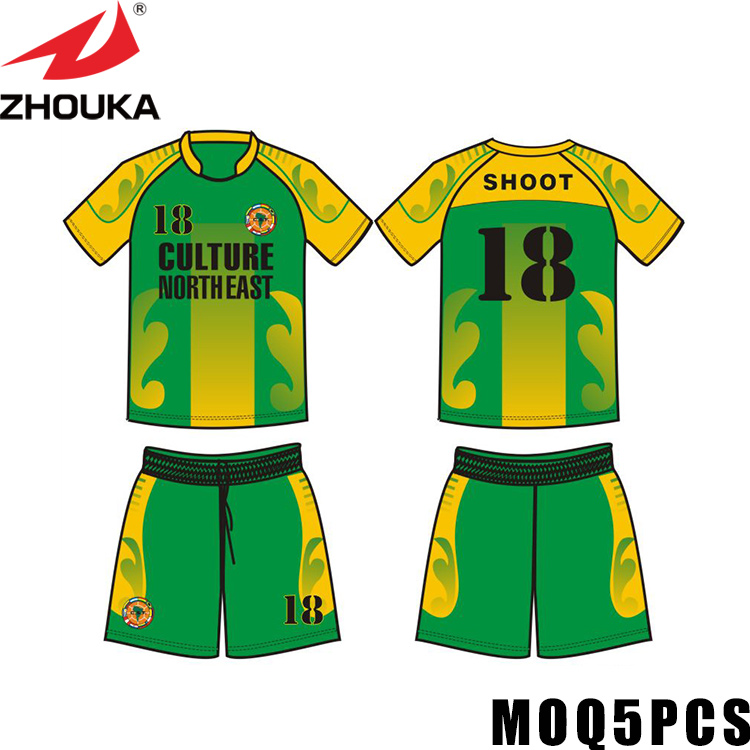 create own football uniform create your own football shirt official sports jerseys <br><br>Aliexpress
