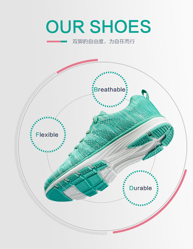 running shoes women sneakers women sport shoes women FANDEI 17 breathable free run zapatillas deporte mujer sneakers for girls 14
