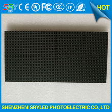 SRY P5 320*160mm full color led module P5 RGB SMD2121 indoor high resolution LED matrix display video screen modules(China)