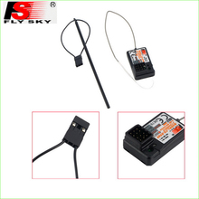 Buy Flysky FS-GR3C FS-GR3E FS-GR3F 2.4G 3CH Receiver Failsafe RC Car Boat FS-GT3B FS-GT2 FS-GT3C Transmitter for $6.70 in AliExpress store