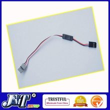 Tarot ZYX-S GYRO Connection Cable ZYX10 for Futaba S.Bus S-Bus receiver ZYX 10 F02286(China)