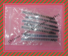 7 kinds*10pcs=70pcs/lot SMD diode package / M1 (1N4001) / M2 (1N4002) /M4(1N4004)/ M7 (1N4007)/ SS12 SS14 SS34(China)