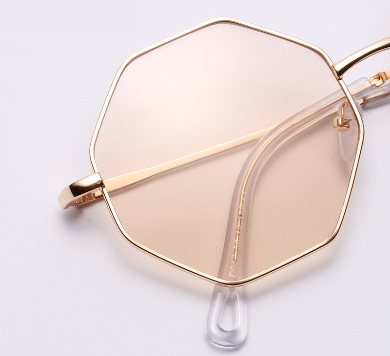 polygon sunglass 2015 details (11)
