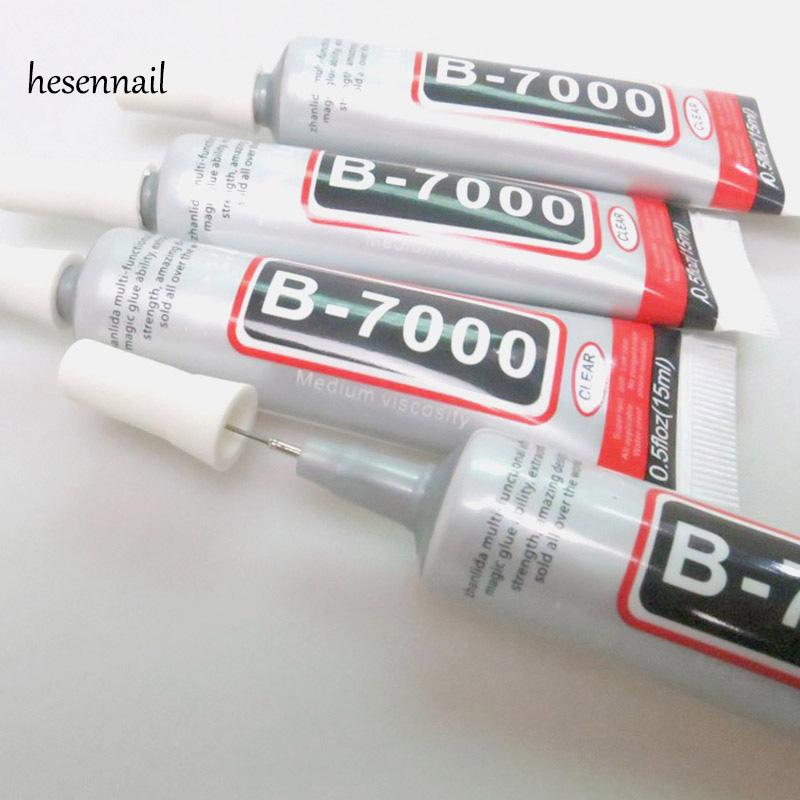 B-B03-01-06-(2)