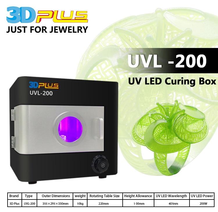 UVL-200 Detail-EN_01