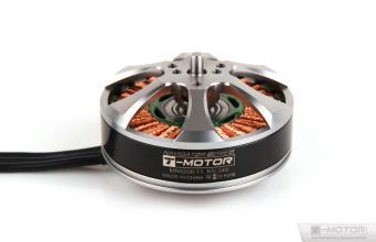 High quality Tiger motor MN5208 KV340 for UAV drones quadcopters<br><br>Aliexpress