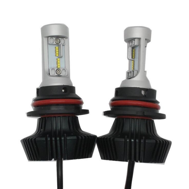 1 Set H4 H7 25W Car Headlight Lamp H4 25W Car Styling Car Light Source Super Bright Fog With Philips H1 Bulb Parking 9005<br><br>Aliexpress