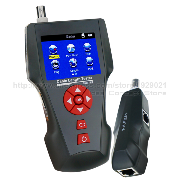 1-Ideal-Concept-Cable-Tester-NF-8601A-Whole