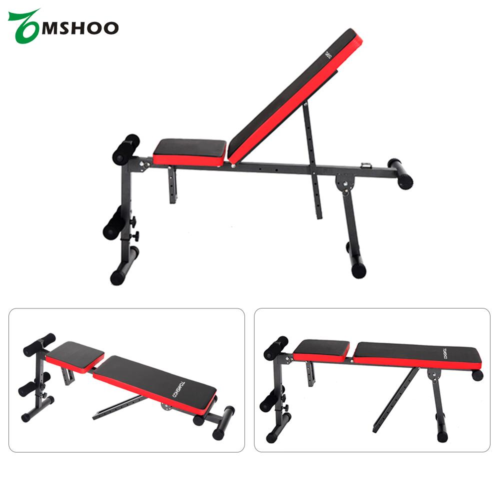 Online Get Cheap Gym Weight Bench Alibaba Group